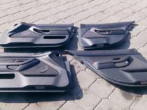 Fete usi Bmw E39 , 1995- 2003, 3.0 d, 194 cp