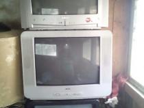 Pachet televizor