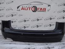 Bara spate Audi A6 combi An 2011-2015