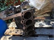 Bloc motor BMW E46 320d M47N 150cp