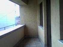 Apartament 3 camere bulevardul unirii fantani