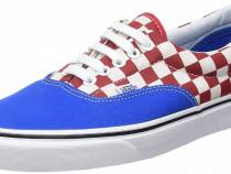 Tenesi Vans Men's Ua Era Low-Top Sneakers nr.  42.5