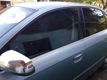 Geam stanga fata Audi A4 B7, 2006
