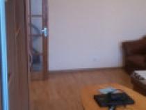 Apartament 2 camere decomandat Nord- Republicii