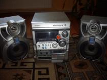 Sistem audio Samsung