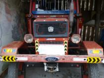 Tractor u 445