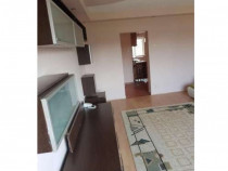 Apartament 3 camere Calarasi,Metrou Muncii.