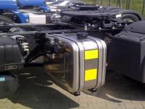 Kituri Basculare Scania noi