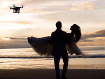 Filmari nunti, filmare video fotograf evenimente