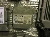 Calculator airbag Renault Clio Bosch 7700428310G