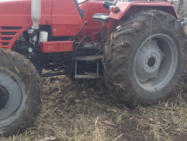 Tractor U483 dtc 4x4, fab.2006