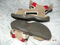 Sandale quechua 38/39