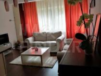 Apartament 3 camere in Zorilor, imobil nou