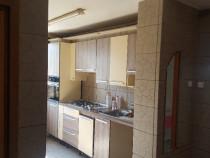 Apartament 4 camere Berceni Moldovita