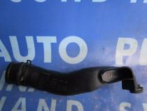 Teava intercooler Audi A3 1.9tdi ;1J0145762D