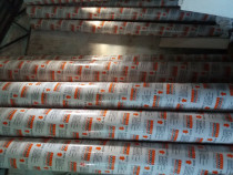 Cofrag stalpi de carton