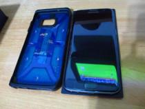 Samsung s7 edge ca si nou cu predare personala sector 3