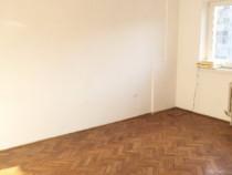 Apartament 2 camere decomandat, etaj intermediar,Grigorescu!