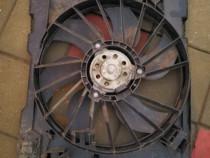 Ventilator renault megane 2 1.5 dci 1,6 8200151464