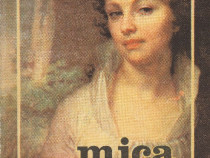 Mica Fadette, George Sand