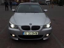 Bmw 530 d m variante
