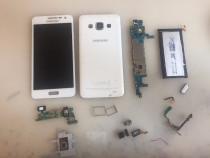 Dezmembrare Samsung A3 2015