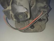 Siguranta Trepte Renault Kangoo 1.9 An 2004