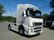 Volvo fh 440 E5