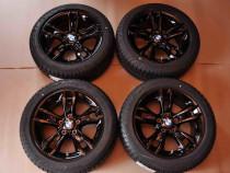 Roti Iarna BMW X1 Seria 3 4 F30 F31 F32 F33 F36 225/50 R17