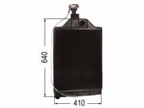Radiator apa massey ferguson -produs nou