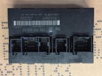 Calculator confort 1K0959433AK touran golf 5 Passat