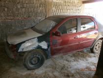 Dacia Logan 1.6 16v 50000km