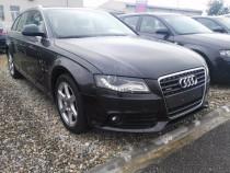 """Audi A 4 Avant 2,0 TDI quattro """"Attraction"""""""