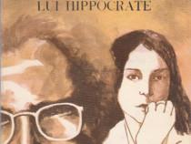 Sub zodia lui hipocratE (instantanee și digresiuni subiectiv