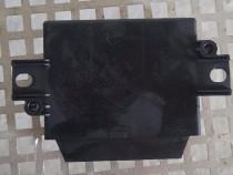 Modul senzori parcare Skoda Superb 2 3T 2.0 TDI BMP 2008