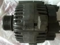 Alternator Valeo 110AMP seria TG11C034