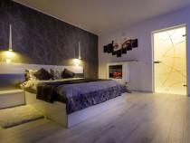 Apartament Onixul Falezei - Regim Hotelier Galati