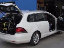 Macara electrica lift auto adaptat dizabilitati