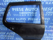 Portiere spate VW Golf 4 (5-hatchback)