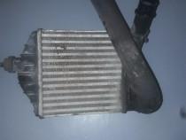 Radiator Intercooler Fiat Punto