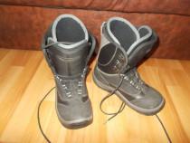 Boots Snowboard Project, marimea 39