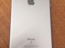 Carcasa Iphone 6S Plus space grey