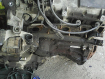 Motor clio 2. 1.4b8v 98-01