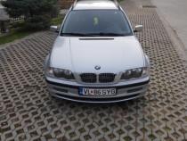 Bmw 318i+ GPL