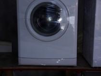 Mașina de spălat garantie si transport