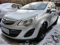 Opel Corsa D 2012 facelift euro 5 1.3 cdti proprietar