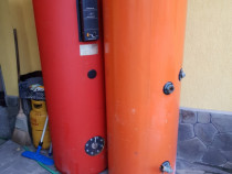 Boiler Apa calda 300 l