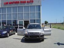 Kia Sportage An 2006 2.0i 4x4
