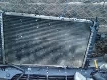 Radiator apa opel