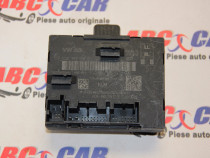 Calculator confort vw passat b8 2015-prezent cod: 5q0959595b